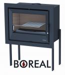 Boreal I70 - krbová vložka