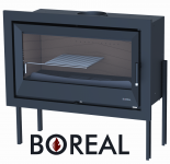 Boreal I90 - krbová vložka