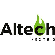 Altech-logo
