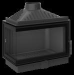 ECO iMax 7 L standard - krbová vložka