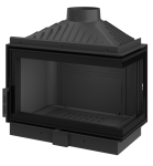 ECO iMax 7 R krbová vložka rohová pravá KF Design