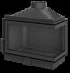KFD ECO Max 7 R standard - krbová vložka rohová levá
