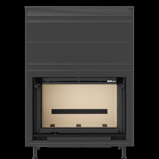 KFD Linea H 920 3.0 - krbová vložka KF Design
